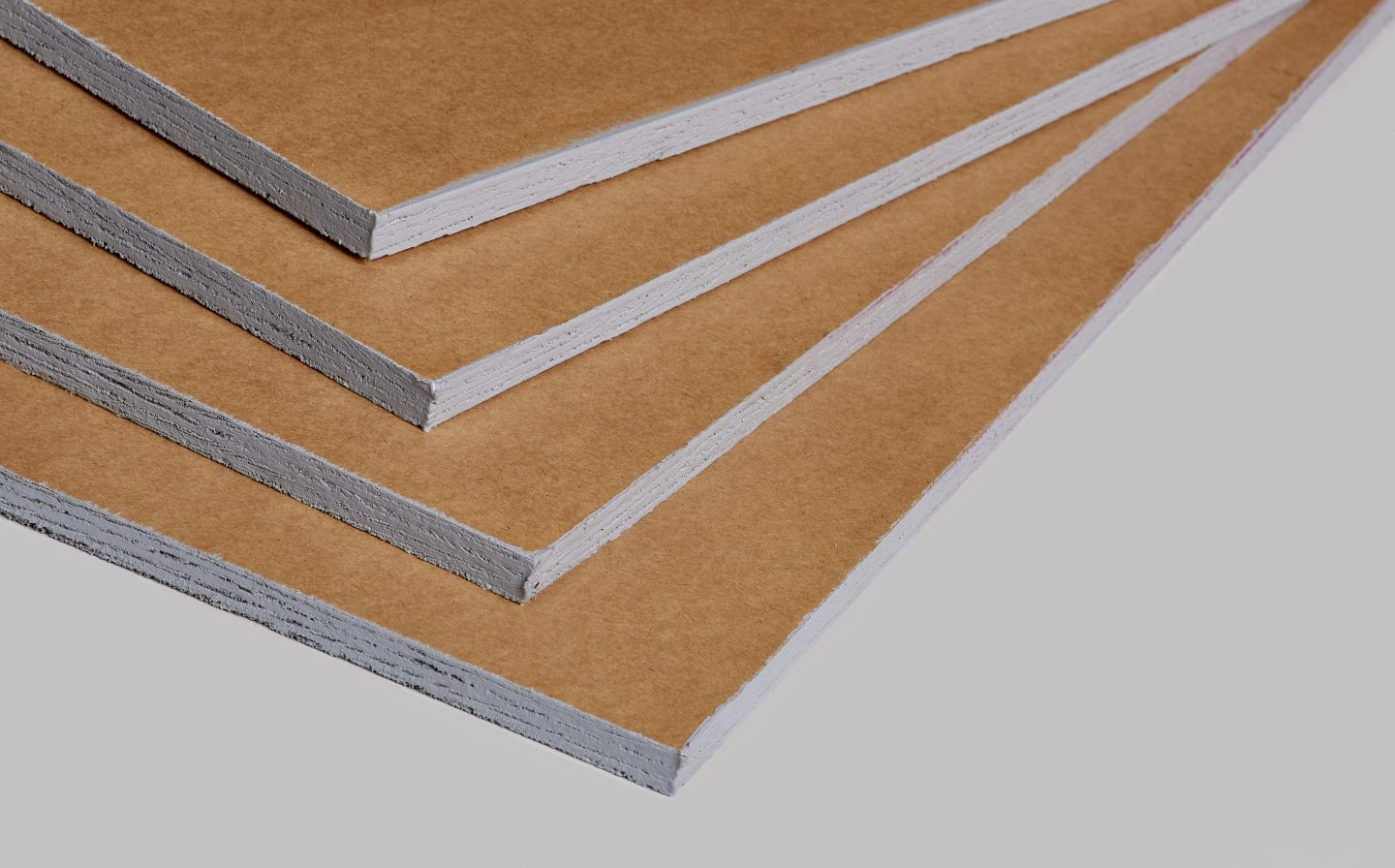 MDO Formwork Plywood - PremierForest