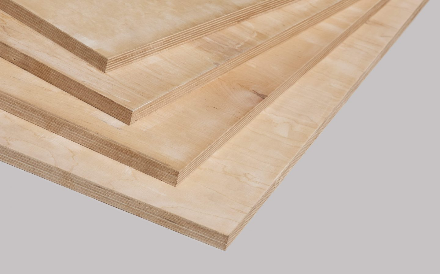 Birch Plywood - PremierForest