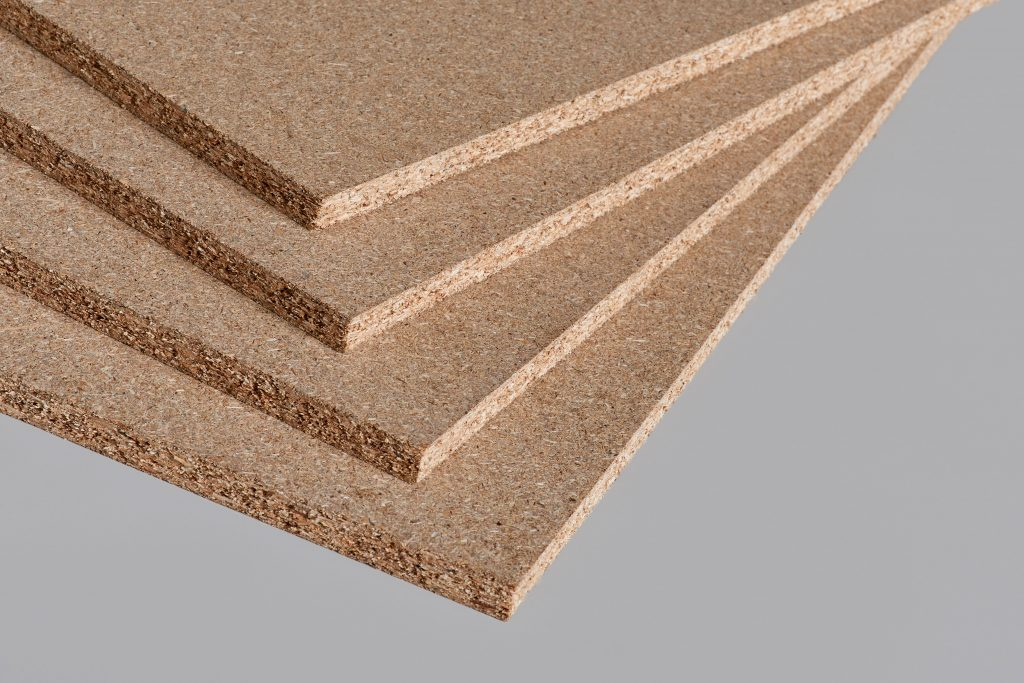 P2 Furniture Grade Chipboard Premierforest